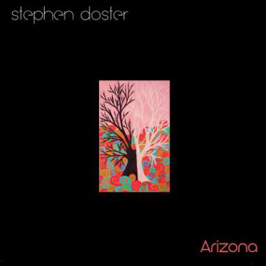 Arizona-cover