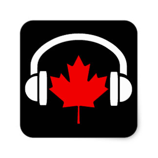 Canadian_Music_Podcast
